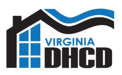 https://archservices.org/wp-content/uploads/2019/11/DHCD.png