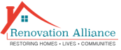 https://archservices.org/wp-content/uploads/2019/11/RenovationAlliance.png