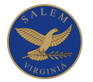 https://archservices.org/wp-content/uploads/2019/11/Salem.png