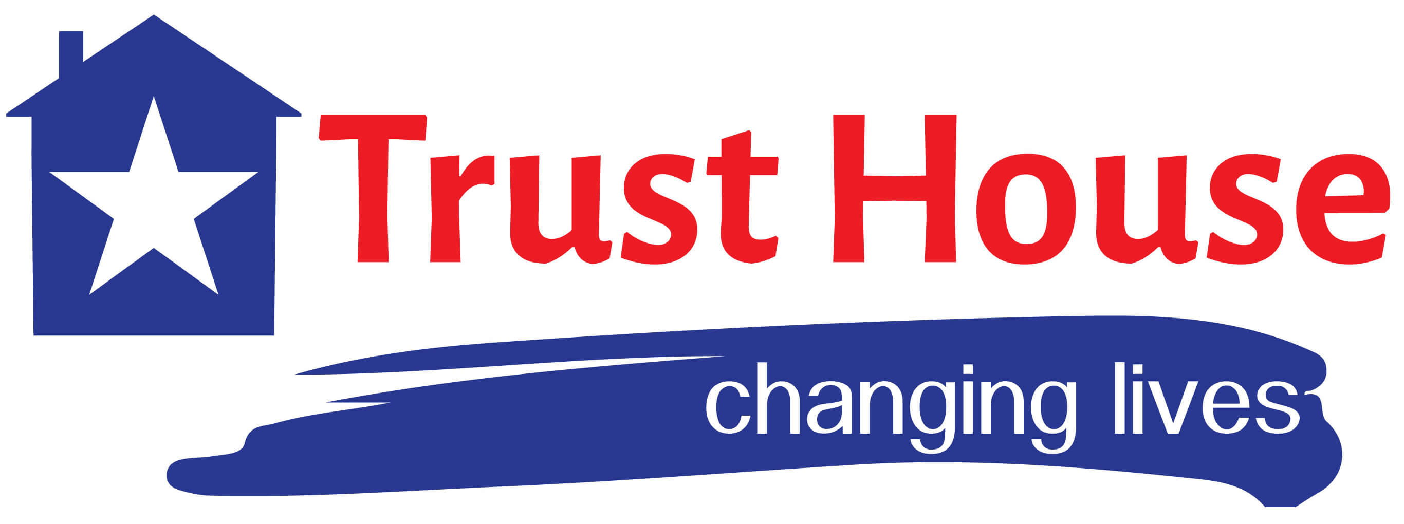 Trust House High res logo