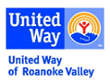 https://archservices.org/wp-content/uploads/2019/11/UnitedWay.png
